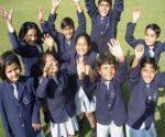 chattarpati shivaji senior secondry school