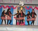 chattarpati shivaji senior secondry school